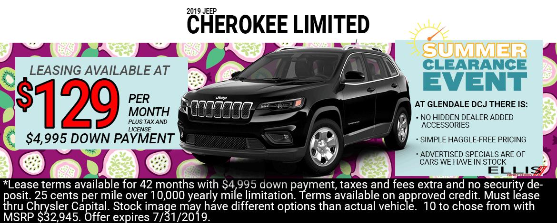Jeep Dealership Los Angeles >> Dodge Dealer In Glendale Ca Used Cars Glendale Glendale Dodge